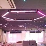名古屋市熱田区/商業施設の改装工事2