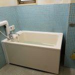 名古屋市西区/浴室リフォーム◆給湯設備交換