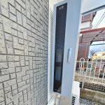 愛知県豊明市/EV自動車充電設備設置工事